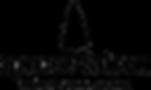 Spruce & Iron Logo Transparent.png