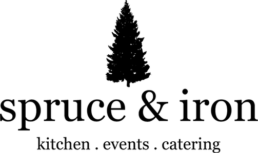 Spruce & Iron Logo Transparent.png