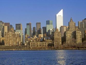 O arranha-céu que esteve a ponto de destruir meia Manhattan