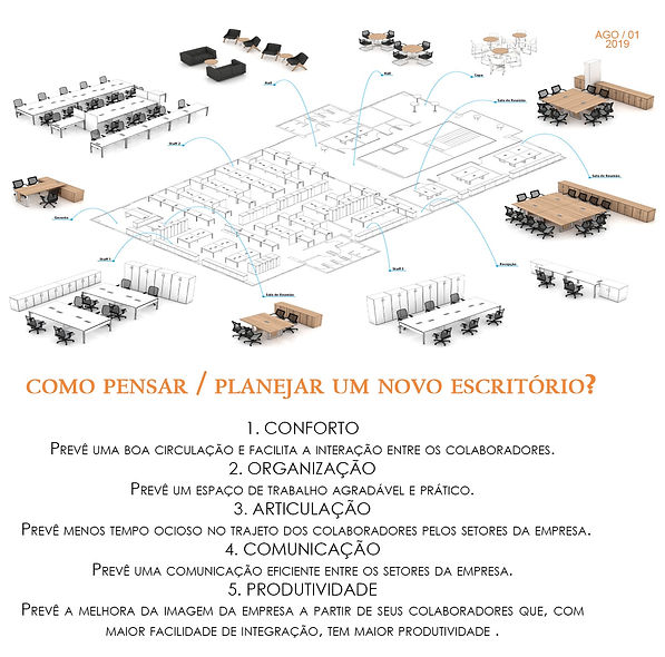 AGOSTO01 - site.jpg