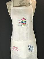 apron joy of baking 1.jpg