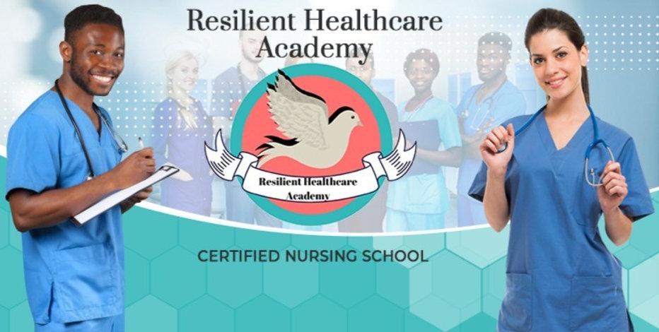 Resilient%2520Healthcare%2520FB_edited_edited.jpg
