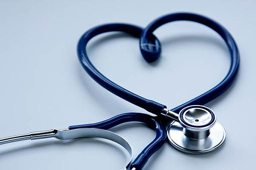 nurse-blogs.jpg
