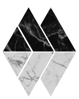 Marble%20Design%20PNGs_01_edited.png
