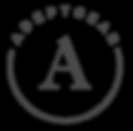 Adeptgear-logo-A1_edited_edited_edited.p
