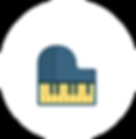 conjunto-iconos-musica_1262-7935.png