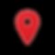 ubicación_codedco.png
