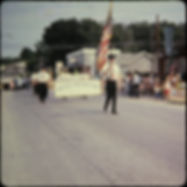 hfc-parade.jpg