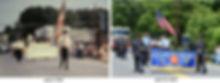 hfc-parade-v1.jpg