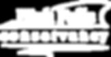 hfc-logo-white-v2.png