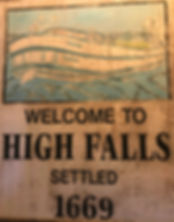 old HF sign-v2.jpg