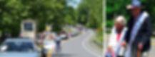 hfc-parade-v2.jpg