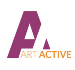 Art Active logo official