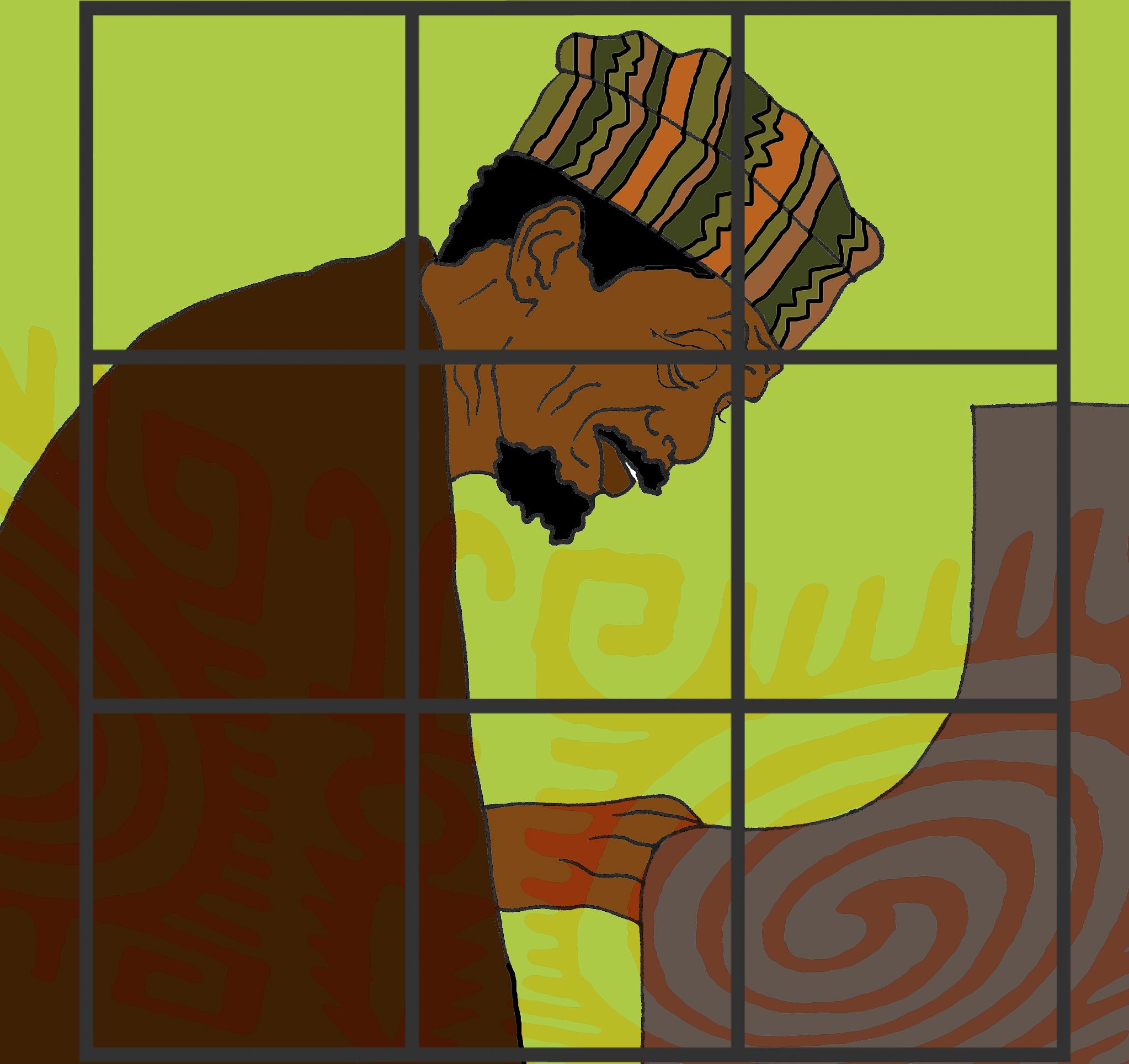 Horace Tapscott 4_16_15_crop_tiles