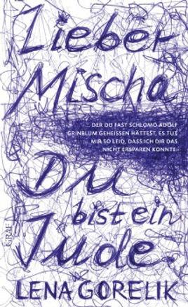 Mischa-Kopie-215x352.jpg