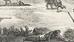 Sidestep: The Last Maori vs Maori Armed Conflict