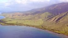 Sidestep: Hawaii Special 1 - The Hawaiian Giants