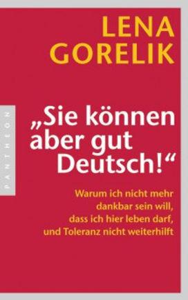 gutdeutsch-Kopie-215x344.jpg