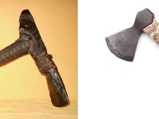 177: Stone Age Aotearoa