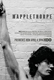 Mapplethrope: Look At The Pictures
