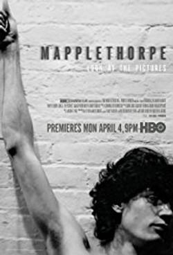 mapplethrope
