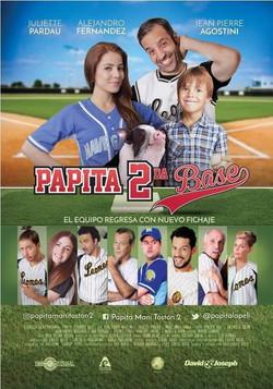 papita_2da_base-588813478-large