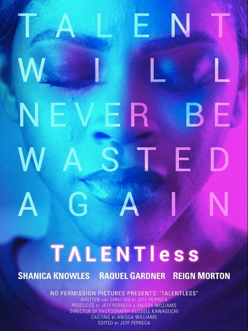 Talentless