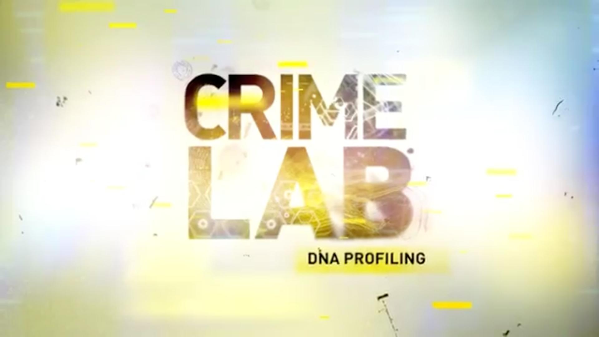 CRIMER LAB