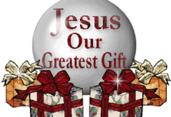 christmas-jesus-greatest-gift.png