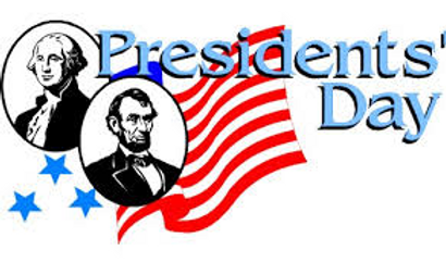 presidents day.png
