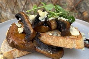 mushrooms_edited.jpg