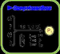 東京工業大学 物質理工学院 応用化学系 本倉健研究室 ワンポット合成
