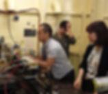 東京工業大学 物質理工学院 応用化学系 本倉健研究室 XAFS