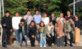 IMG_4679web.jpg