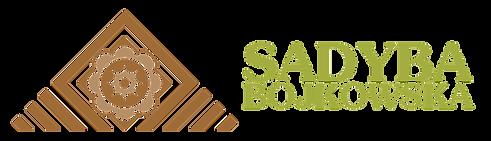 logo sadyba poziom.png