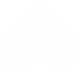 logo sadyba biale.png