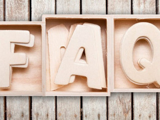 FAQ of Custom Upholstery and Refinishing