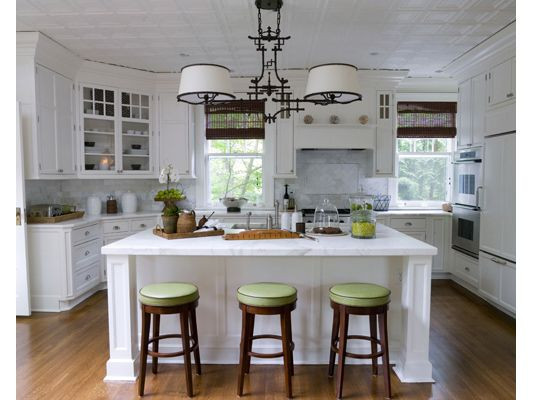 How the 2017 color of the year can transform your kitchen