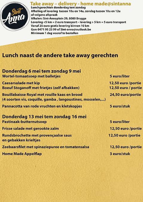 sint-anna take away lunch 6 tem 16 mei.j