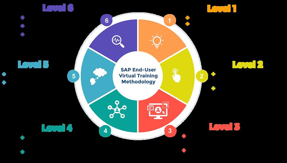 Virtual SAP Methodology.png