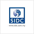 directory_0011_SIDC.png