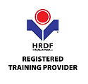 Logo HRDF Registered Training Provider-0