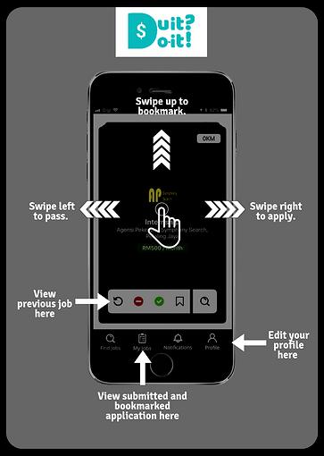 DuitDoit App Navigate.png