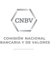 CNBV Logo.png