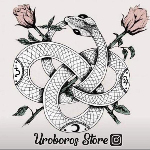 Uroboros