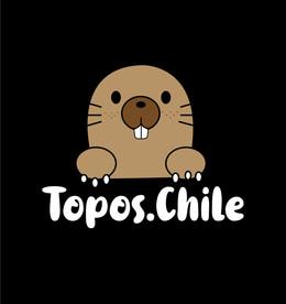 Topos Chile