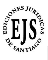 Ediciones Juridicas de Santiago