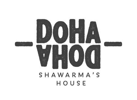 Doha Doha