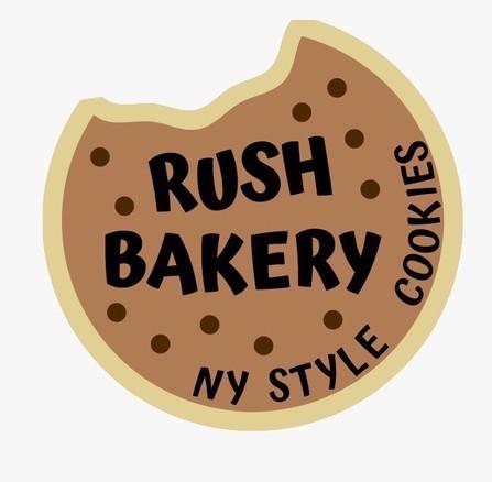 Rush Bakery