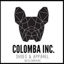 Colomba Inc.